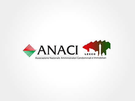 A.N.A.C.I. Lecco