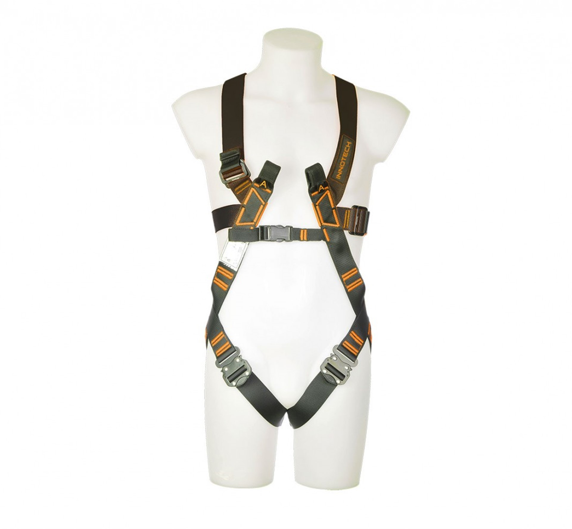 Safety Harness Psa String 1 Products For Life Lines Prodotti Per Linee Vita